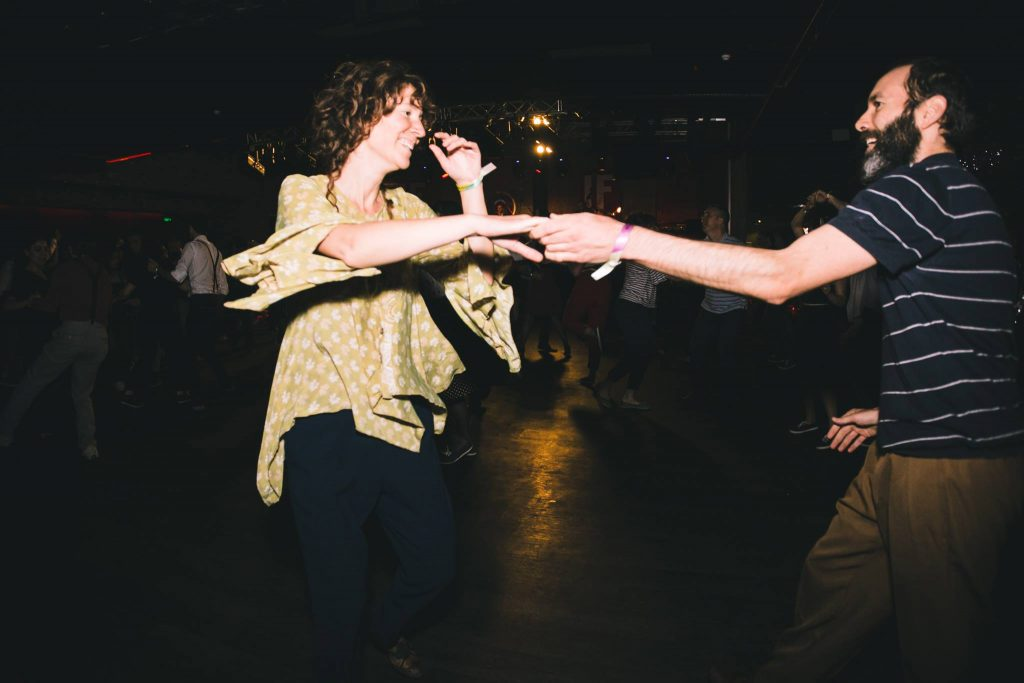 kivanc ve idil lindy hop